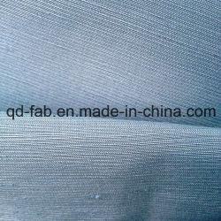 贅沢で、美しい麻の絹ファブリック(QF13-0162)