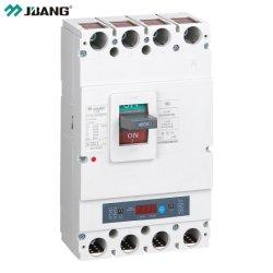 IEC60947-2のGtm2l-400/3n Earth Leakage Circuit Breaker ELCB