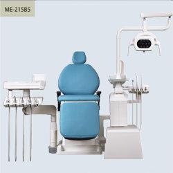 Unité de soins dentaires contrôlé par ordinateur (modèle de l'unité dentaire moi-215 B5) Unité médicale