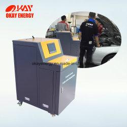 220V 자동차 관리 제품 가격 촉매 컨버터 청소