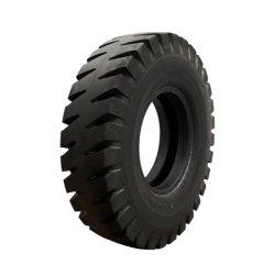 Maxtrong 18.00-25-40 운반 타이어 항구 타이어