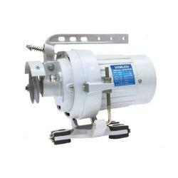 Elektrische Koppelingsmotor Voor Naaimachine