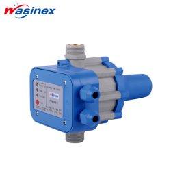 Регулируемого давления Wasinex автоматический переключатель управления для водяной насос