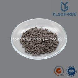 Antioxydant en caoutchouc 6PPD/4020, utilisé dans les produits en caoutchouc