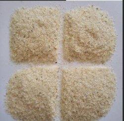 損失の重量の原料のPsylliumの殻のエキスのファイバーの粉