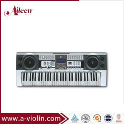 Strumento tastiera elettronica/tastiera musicale a 61 tasti (EK61204)