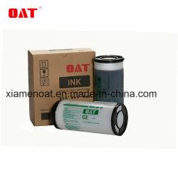 Цифровой Duplicator CZ чернил чернила для использования в CZ180/CV1860