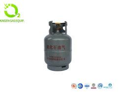 5 кг 9 кг 11кг мини пустой композитный водорода газовый баллон