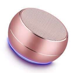 Bluetooth 스피커 무선 입체 음향 소형 Portable MP3 선수 포켓 오디오 지원 핸즈프리 TF 카드 Auxhd
