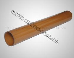FRP 합성 관 고강도 부유한 색깔 UV 저항하는 구매 FRP 합성물 관