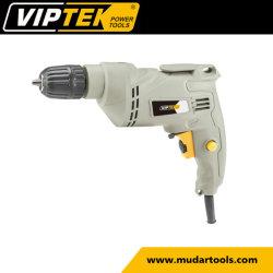 500W 10mm klassisches vorbildliches elektrisches Auswirkung-Bohrgerät (T10530)