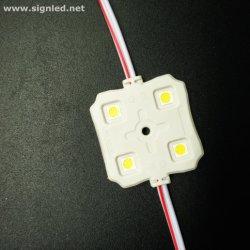 Высокое качество 12V SMD 5050 Samsung светодиодный модуль Hotsale ЭБУ системы впрыска