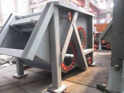 炭素鋼の溶接の製品のためのOEM/ODM