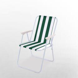 Chaise Pliante portable paresseux fauteuil canapé chaise de plage Camping Pêche président président président président de plein air de pique-nique BBQ Tabouret chaise Patio de siège