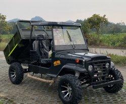 세륨, 성인을%s 새로운 디자인 지프를 가진 ATV16c 최신 인기 상품 300cc 농장 UTV와 300cc ATV