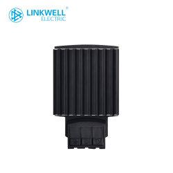 Armario eléctrico de potencia variable PTC Panel Calefactor Alojamiento
