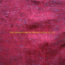 Woven/Étoffes de bonneterie faits de polyester/coton/CVC