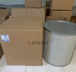 105-9741 C15300/8n-6309/8n6309 공기 정화 장치 성분 생산자 P529552 먼지 필터 원자