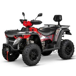 2020 Ekx Moto 1000cc 800cc 600cc 400cc 4X4 ATV