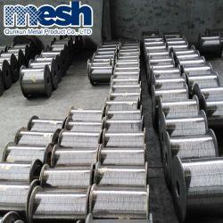 De Draad van het Roestvrij staal van nieuwe Producten voor Kabel
