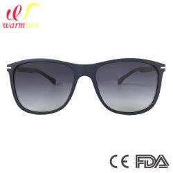 Azione di stile di marca del 2021 nuove occhiali da sole polarizzate Tr90 del signore