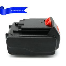 Outil d'alimentation batterie de haute qualité pour Black & Decker