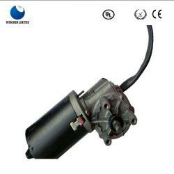 AC Fio eléctrico do motor do alimentador para Motor Serra Circular