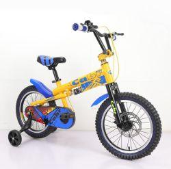 소녀를 위한 Children Bicycle 고품질 공주