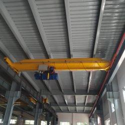 صنع في الصين ماكينات الرافعة المحمولة عالية الجودة