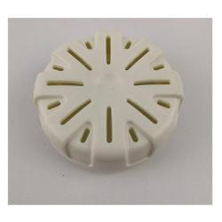 Acabamento de textura de peças de Eletrodomésticos PA6/molde do molde de injeção de plástico