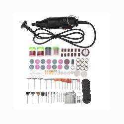161 ПК электрический комплект инструментов для вращающегося решета