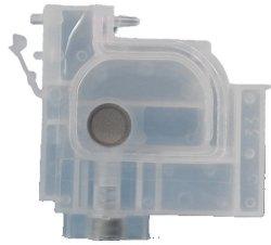 L805 L850 Заслонка впуска воздуха картридж L1300 L1800 картридж принтера, заслонка впуска воздуха L363