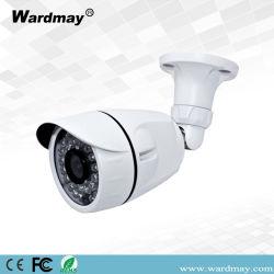 Wdm-H. 265 4.0MP 30m Distance IR Bullet Caméra de vidéosurveillance IP