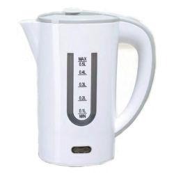 Elektrisches mini chinesisches Potenziometer-/Arbeitsweg-Tee-Set/mini elektrischer Kessel