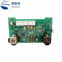 Telefone celular carregador USB do adaptador de energia PCBA