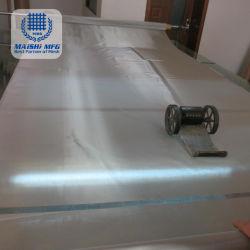 500 316L сетку из нержавеющей стали из проволочной сетки для фильтра