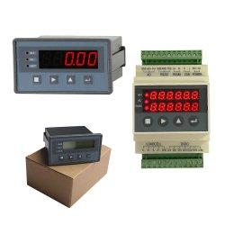 Preiswerter wiegender Kraft-messender Minicontroller mit Modbus RS232 RS485 Bst106-B60s (L)