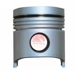 Il motore diesel di Hino Eh700 parte il pistone 13216-1181