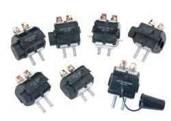 10kv Jjc Produits de la série Type de connecteur de perçage isolante