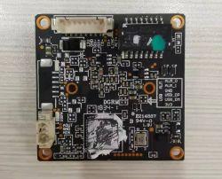 5MP de CCTV seguridad Módulo de cámara IP de red Placa PCBA
