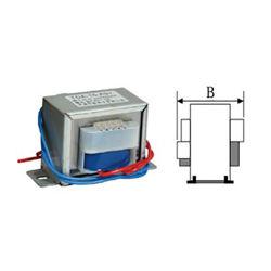 Ei48 трансформатора, силовой трансформатор, профессиональных электронных сигналов питания Трансформатор питания форсунки с электронным управлением