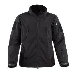 Bombardero de la moda hombres chaqueta básica de manga larga y fina ropa casual abrigos chaquetas cortas