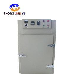電気ヒーターが付いているオーブンを治す良質の企業の高温均一粉