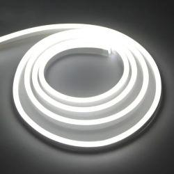 Гибкой трубки Silicome Flex Neon LED газа для караоке бар под руководством неоновые лампы