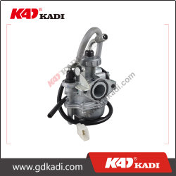 Carburator para Bajaj Boxer 100/YAMAHA115cc Accesorios Pará Peças Moto Peças Carburator Repuestos de Motos