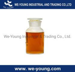 Glufosinate-Ammonium de alta qualidade (18,5%SL) Herbicida