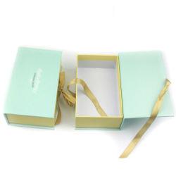 Carte-cadeau de mariage Case personnalisé