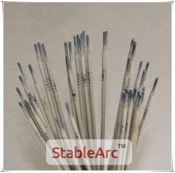 Schweißens-Elektrode Aws E6013 für Kohlenstoffstahl