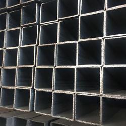 Praça de aço por grosso de fábrica conexões de tubos de aço
