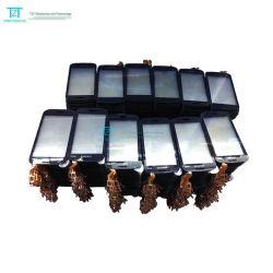 panneau tactile Tzt Fabricant Téléphone Mobile pour Samsung/Huawei/Nokia/Alcatel/Sony/HTC/LG/écran Wiko